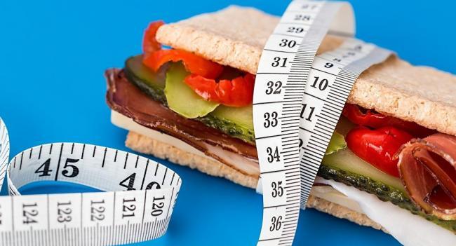 Sa nu incercati niciodata aceste diete alimentare!