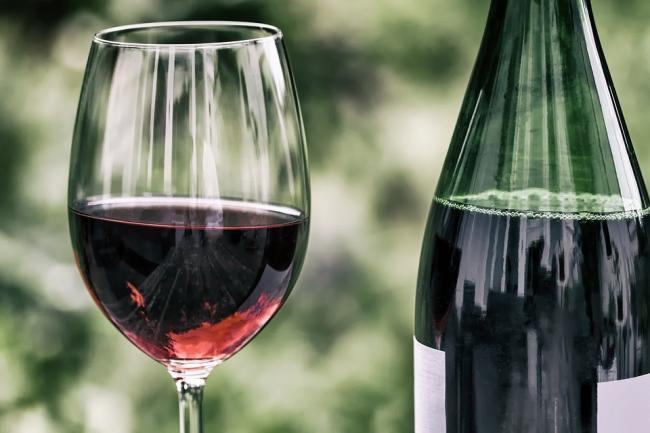 Vinul si ceaiul,  remedii pentru gripa