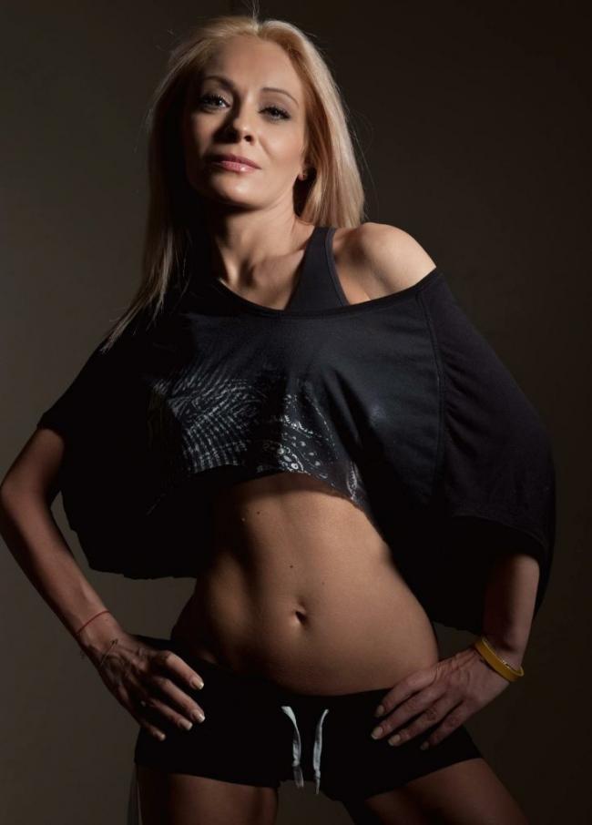 Andreea Sava: Cele 5 reguli de aur pe care le respect eu