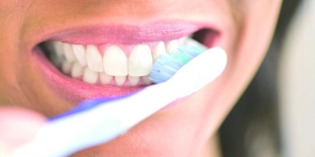 Periajul corect, pentru vizite linistite la stomatolog