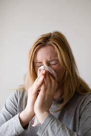Ce trebuie sa consumi atunci cand ai gripa sau raceala