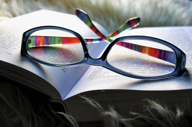 Picaturile care ar putea inlocui ochelarii, pe cale sa devina realitate