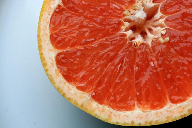 Dieta care te ajuta sa slabesti noua kilograme in sapte zile