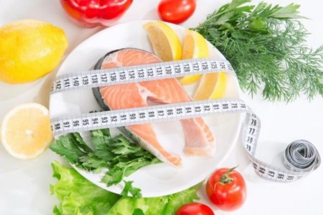 Dieta daneza: Acest plan te scapa de 10 kg in mai puÈ›in de doua saptamani