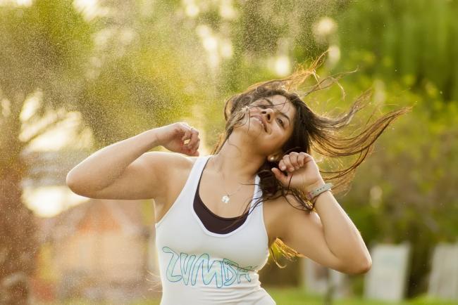 4 soluÈ›ii simple pentru cei care nu fac sport