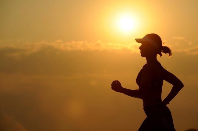6 greseli care iti afecteaza sanatatea inimii