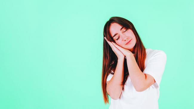 6 beneficii ale somnului despre care nu È™tiai