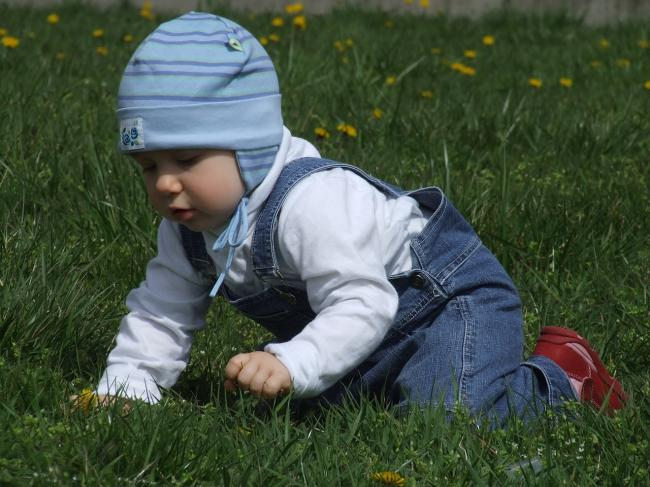 Nume INTERZISE in Romania pentru copilul tau. De ce nu au voie parinÈ›ii sa-i boteze astfel pe cei mici