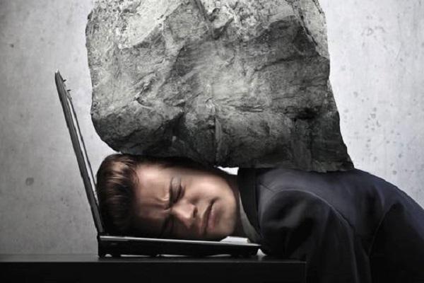Stresul - un duÈ™man tot mai mare al romanilor. 7 metode ca sa-i faci faÈ›a