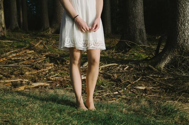 SoluÈ›ii eficiente pentru picioare frumoase