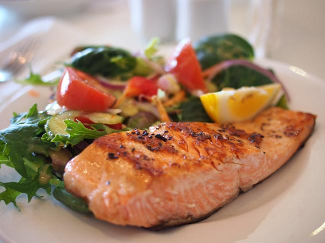 12 alimente care iti intaresc sistemul imunitar