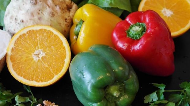 Alimente care scad riscul de depresie