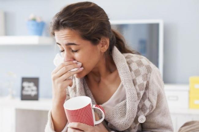 Cum sa recunoaÈ™tem diferenÈ›a dintre o raceala È™i gripa. Cele mai frecvente simptome