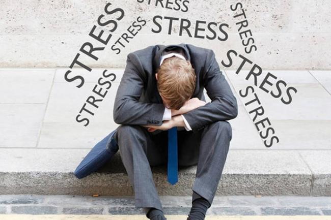 Cele 5 tipuri de stres - cum sa le inÈ›elegem, cum sa le tratam