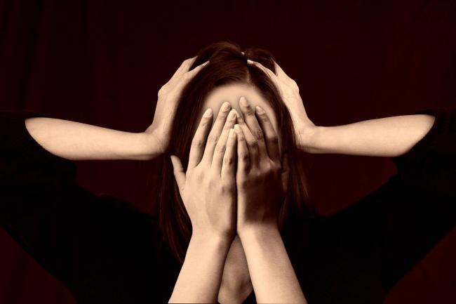 Cum putem scapa de stres? 5 metode explicate de psiholog