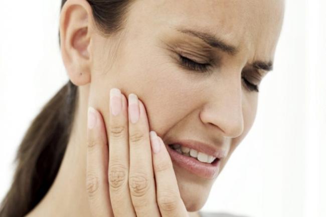 Reteta-minune care face ca durerile insuportabile de dinti sa devina o amintire