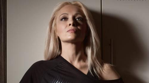 Andreea Sava: Cum am slabit eu È™i programul pe care il recomand