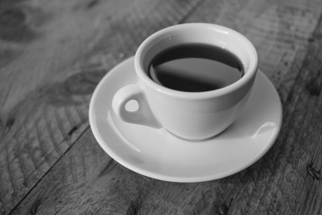 Firmele de cafea ar putea fi nevoite sa afiÈ™eze pe produse avertizari privind cancerul