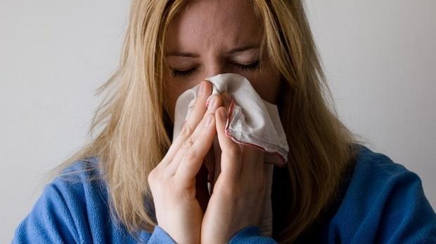 Schimbarile bruste de temperatura, un pericol pentru organism