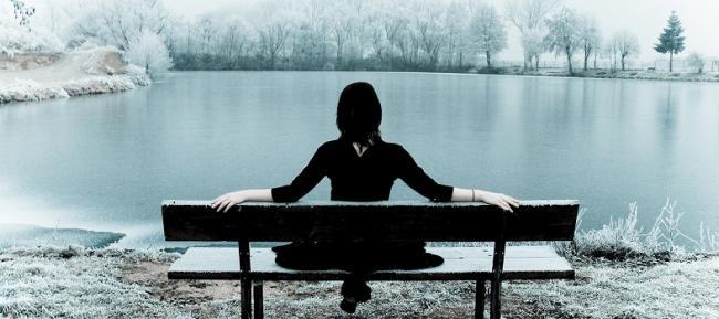 7 Remedii non-medicamentoase in caz de depresie