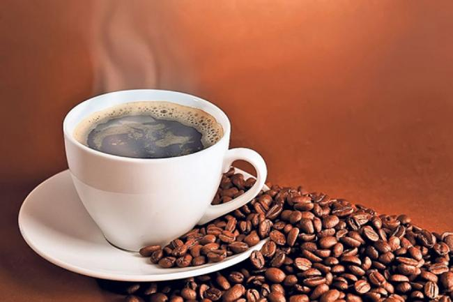 Ce efecte are, de fapt, cafeaua asupra corpului tau. E incredibil cate lucruri se intampla cand bei o cana de cafea