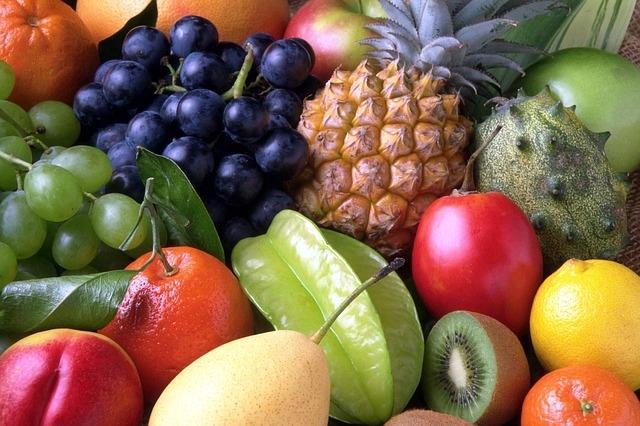 O reteta sanatoasa: chipsuri din fructe!