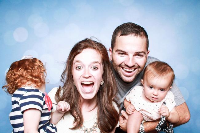 Explicatiile psihologului:Cum ne influenteaza familia procesul terapeutic?