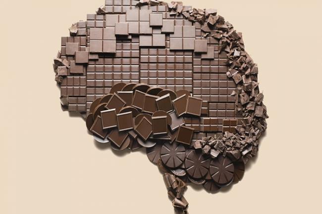 SpecialiÈ™tii recomanda ciocolata pentru un creier sanatos È™i