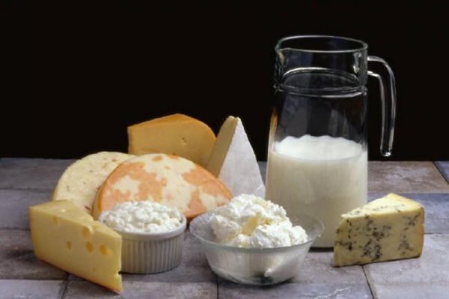 Top 5 cele mai bune alimente pentru sanatate