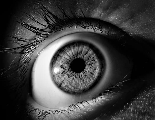 Cinci lucruri inedite pe care trebuie sa le È™tii despre ochi