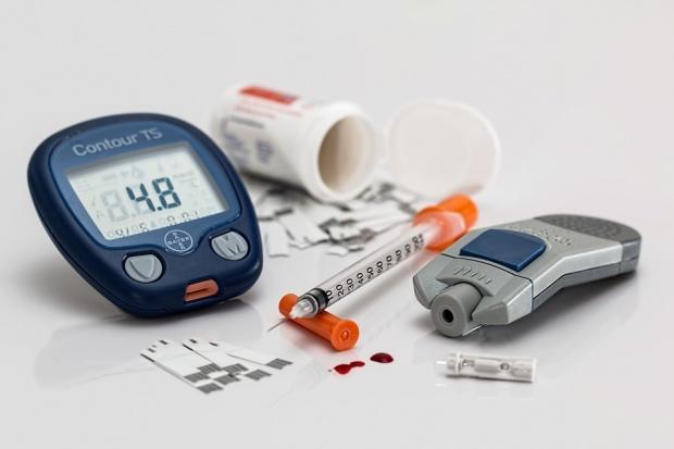 Simptomele mai puÈ›in cunoscute ale diabetului