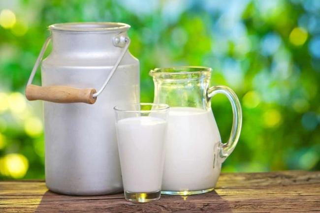Un lapte rar intalnit - nu e nici de vaca, nici de oaie, nici de capra - are virtuți vindecatoare surprinzatoare. Și Hipocrat il recomanda