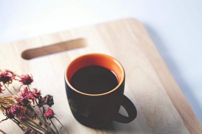 Cafeaua, buna sau rea pentru sanatate?