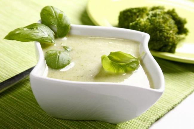 Dieta cu supa de varza - ghid complet