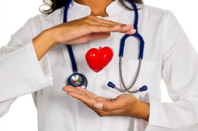 Diete sanatoase. Planul de 28 zile de prevenire a bolilor cardiace