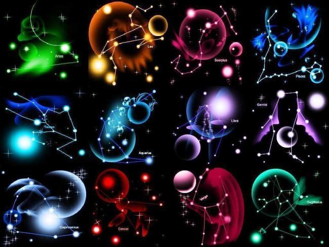 horoscop-25-aprilie-2018-fecioarele-vor-fi-dezamagite-de-cineva-din-familie