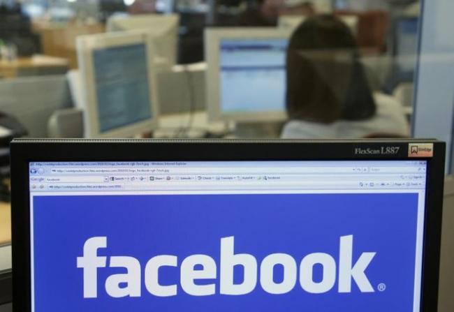 Cum ne ferim de pericolele de pe Facebook?