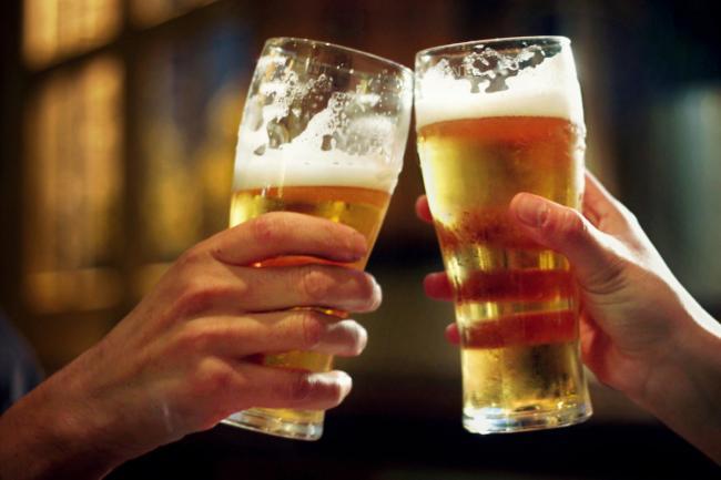 Berea, consumata cu moderaÈ›ie, poate creÈ™te colesterolul bun