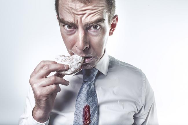 Top 5 alimente pe care le poÈ›i manca noaptea fara sa te ingraÈ™i
