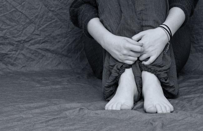 Explicatia psihologului:Depresia - Profesorul sau Distrugatorul?