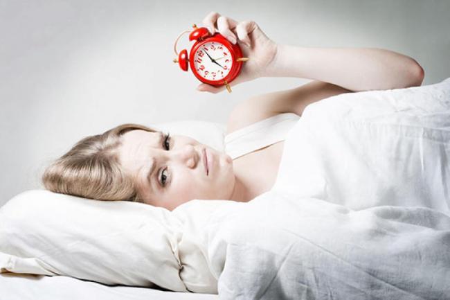 Intre ce ore se refac organele. Afla care sunt orele ideale pentru hrana, somn, miÈ™care