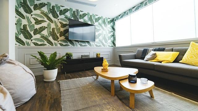 Cum asezi mobila in casa pentru a evita bolile!