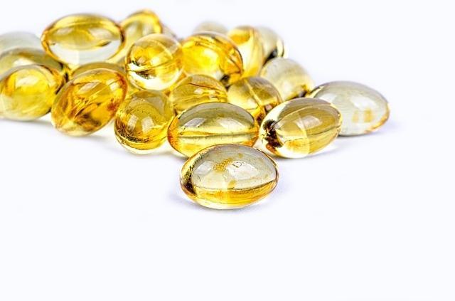 Vitamina D poate vindeca diabetul!