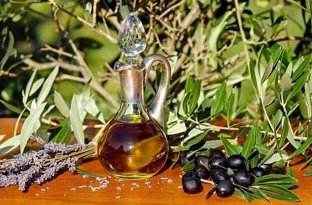 De ce este periculos uleiul de masline?