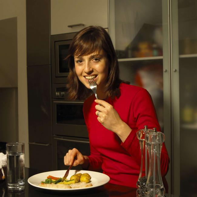 Alimentele cele mai daunatoare pentru sanatate È™i silueta. LISTÄ'