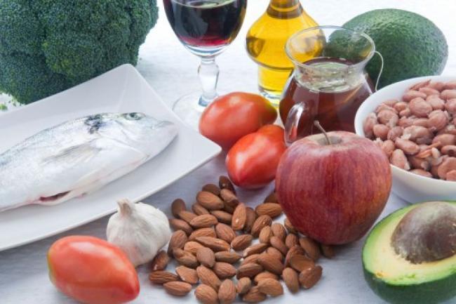 Cum sa va imbunataÈ›iÈ›i nivelul de colesterolul