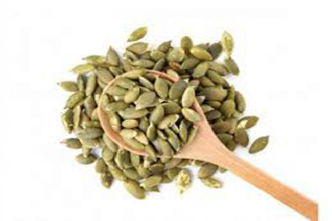 Semintele CRUDE de dovleac va ajuta sa deveniti mai usori cu 6 kilograme. Iata ce trebuie sa faceti!