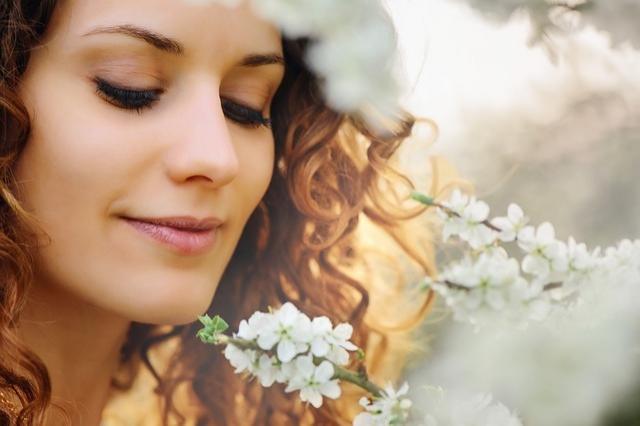 Horoscopul zilnic al sanatatii: Emotii puternice si nervozitate!