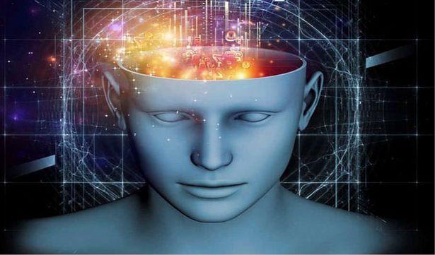 Specialistii ne dezvaluie doua exercitii simple prin care ne putem antrena creierul