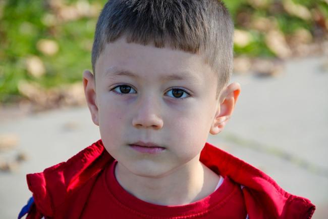 Explicatiile psihoterapeutului:15 reguli de baza pentru sanatatea emotionala a copiilor nostri
